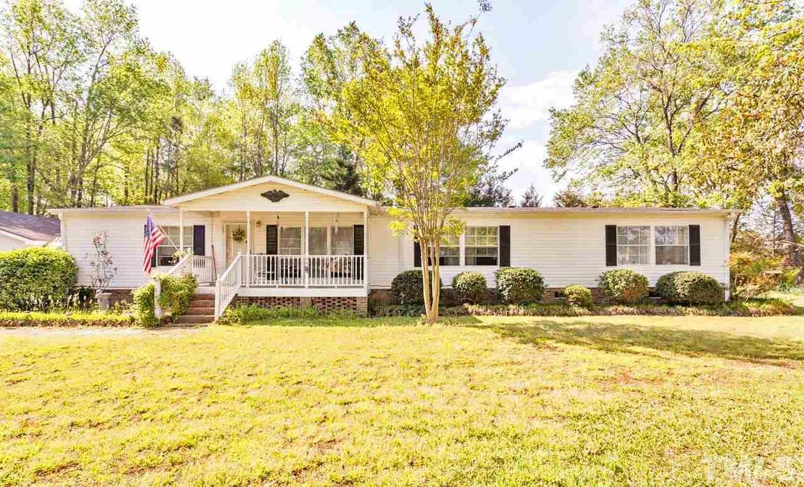 Mobile home for sale in nc - Clayton Nc Mobile Homes For Sale Homes Com On Mobile Homes Rent Clayton Nc