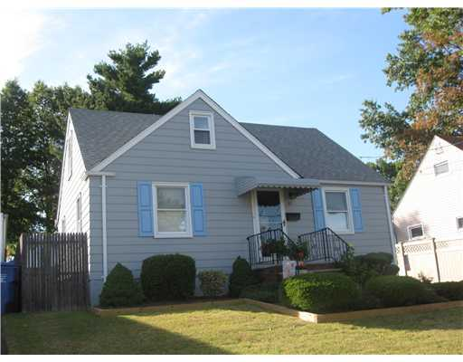 51 Cornell St, Avenel, NJ, 07001 -- Homes For Sale