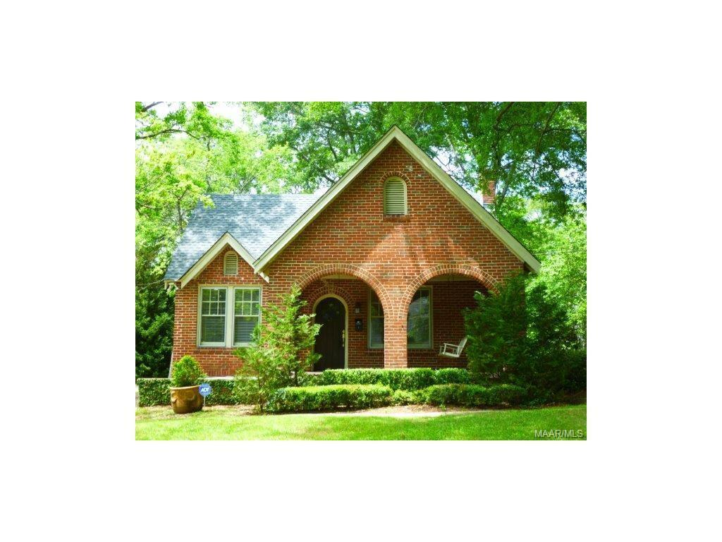 3144 montezuma road montgomery al for sale 139 900 for Montgomery house