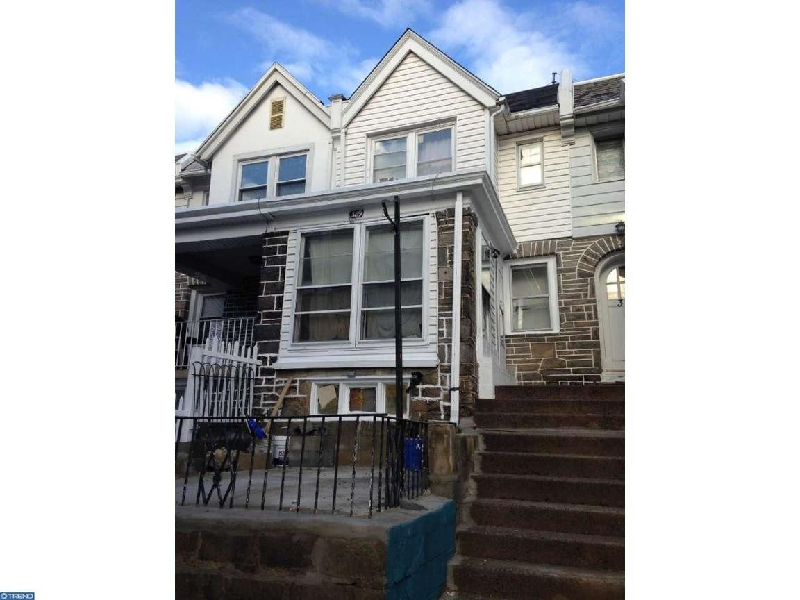 387 bayard rd upper darby pa for sale 79 000