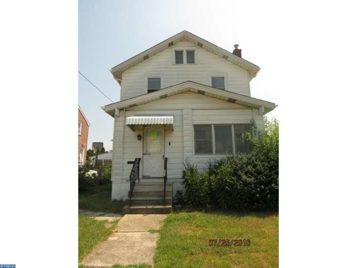 301 hinkson blvd ridley park pa for sale 119 900