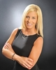 Real Estate Agents: Karen Courtney, Rockwell, NC
