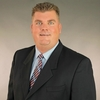 Real Estate Agents: Craig Sachse, New-tripoli, PA