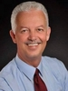 Real Estate Agents: Randy Martin, Jacksonville, FL