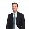 Real Estate Agents: Greg Sisson, North-myrtle-beach, SC