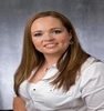 Real Estate Agents: Erica Wright, Silsbee, TX
