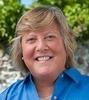 Real Estate Agents: Mary Lynne Loughery, Ambler, PA