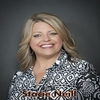 Real Estate Agents: Stacie Neill, Lindale, TX
