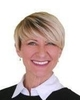 Real Estate Agents: Julie Jones, Lake-isabella, CA
