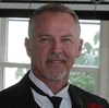 Real Estate Agents: Dan Simms, Cape-coral, FL