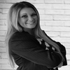 Real Estate Agents: Holly Jones, Tooele, UT