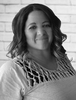 Real Estate Agents: Tara Baker, Tooele, UT
