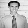 Real Estate Agents: Caleb Metzger, Tooele, UT