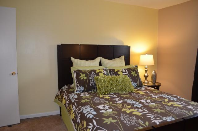 Two Bedroom Apartments In Lexington Ky Getpaidforphotoscom