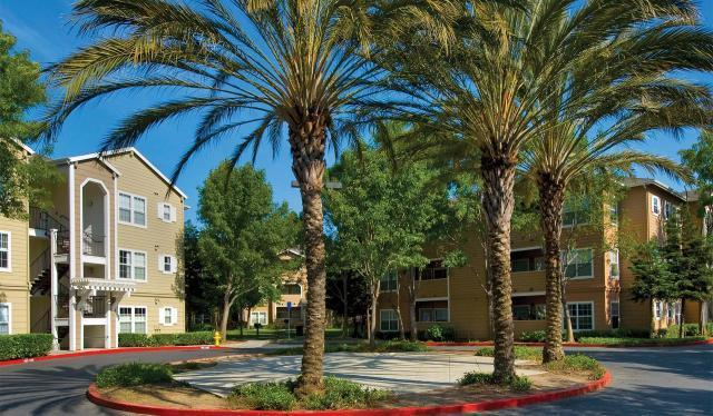 Monterey Grove Apartments San Jose Ca Homes Com