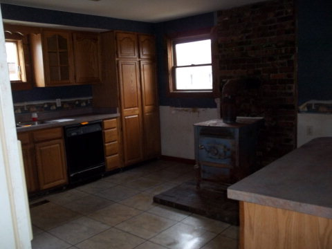 1 William Street, Addison, NY, 14801 -- Homes For Sale