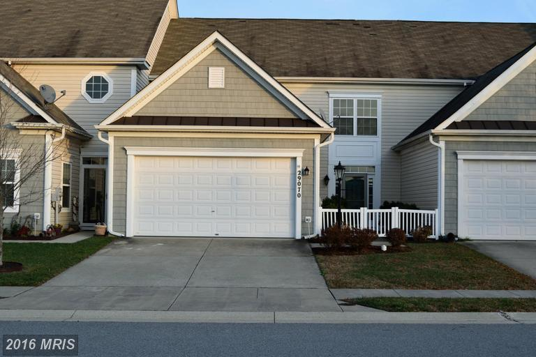 29070 superior cir easton md for sale 246 750