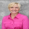 Real Estate Agents: Kimberly Latona, Stow, OH