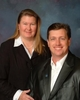 Real Estate Agents: Hurley Team, Salem, SC