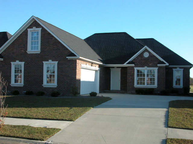1755 titanic court sumter sc for sale 1 400 for Home builders in sumter sc