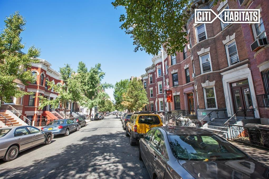 One Bedroom Apartments In The Bronx For Snsm155 Com