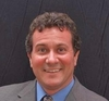 Real Estate Agents: Andrew Philippone, Clermont, FL
