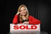 Real Estate Agents: Anne Stough, York, PA