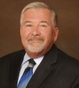 Real Estate Agents: Dean Weaver, Clay-county, FL
