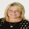 Real Estate Agents: Lori Johnson, Bronston, KY