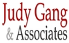 Real Estate Agents: Judy Gang & Associates, Groveport, OH