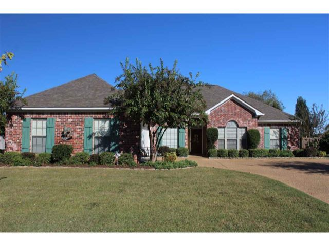 108 providence dr madison ms for sale 226 000 for Home builders madison ms