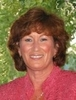 Real Estate Agents: Pam Schrock, Wayne-county, OH