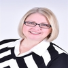 Real Estate Agents: Traci Pauley, Wooster, OH