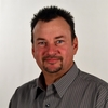 Real Estate Agents: Dave Geitgey, Wooster, OH