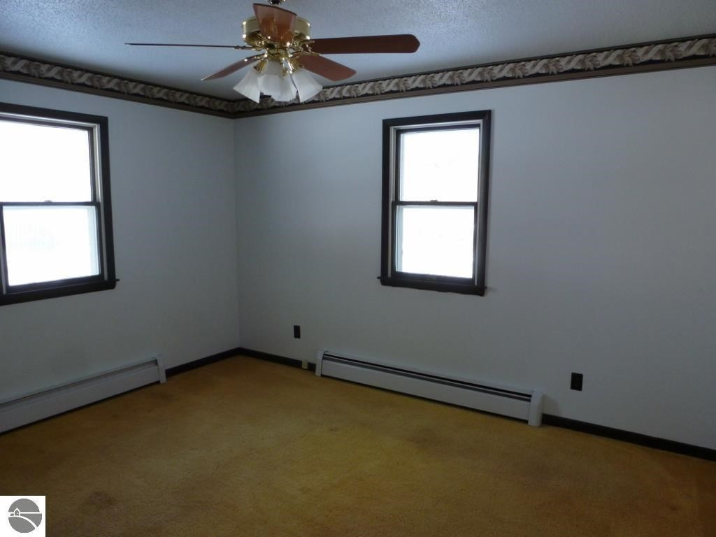 5170 East Shore Drive, Kalkaska, MI, 49646: Photo 23