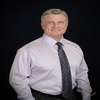 Real Estate Agents: Alan Graham, Destin, FL