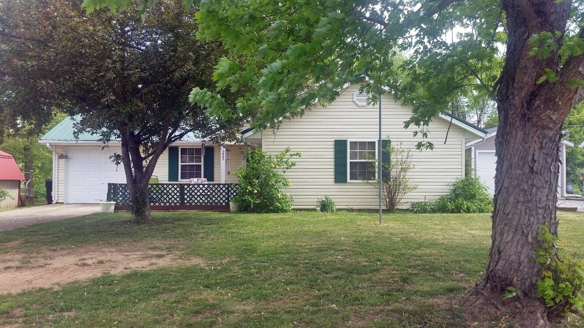Houses for rent somerset ky 220 woodland trail somerset ky for 500 000 dollar homes in texas