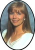 Real Estate Agents: Nancy Johanson, Spring-hill, FL
