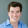 Real Estate Agents: Riley Duncan, Marco-island, FL