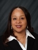 Real Estate Agents: Journee Wilson, Mount-vernon, NY