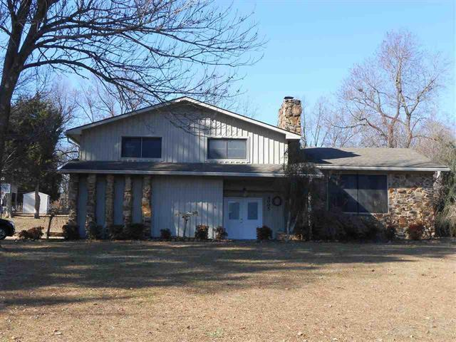 4005 renee drive jonesboro ar 72404 for sale
