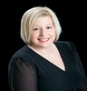 Real Estate Agents: Karla Horrell, Belleville, IL