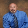 Real Estate Agents: Craig Wilson, Belleville, IL