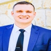Real Estate Agents: Justin Fester, Trinity, TX