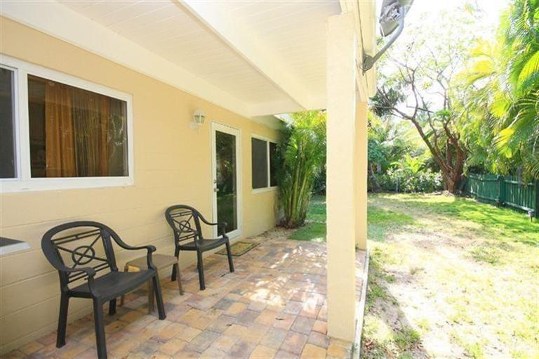 16991 Shore Dr, Summerland Key, FL, 33042 -- Homes For Sale