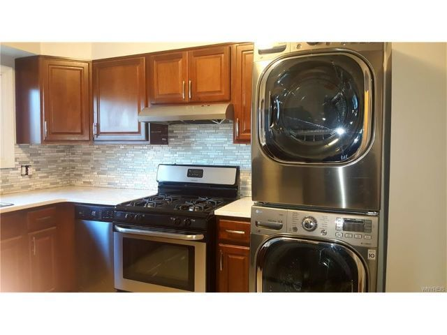 Homes For Sale Parkside Ave Buffalo Ny