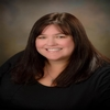 Real Estate Agents: Victoria Wildermuth, Carroll, OH