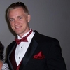 Real Estate Agents: David Nelson, North-myrtle-beach, SC