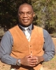 Real Estate Agents: Darrel Muhammad, Columbia, SC