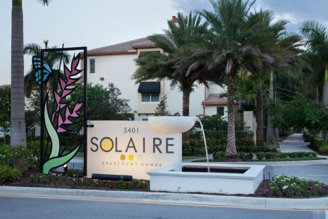 Apartments For Sale In Coconut Creek Fl
